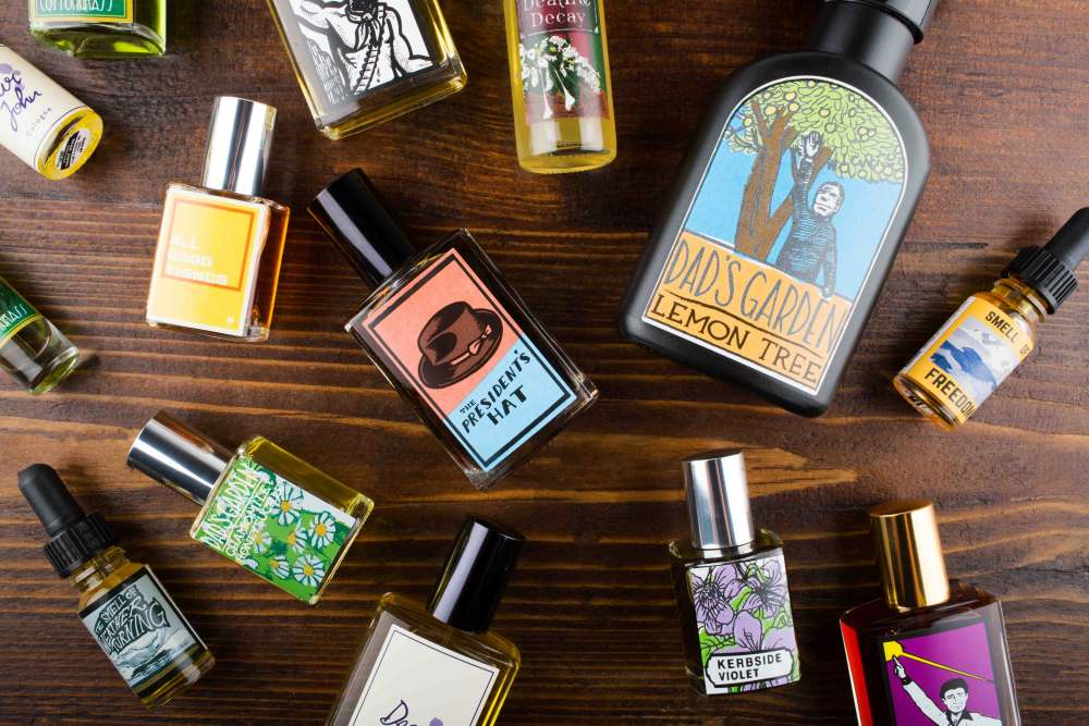 lush cosmetics is a brilliant company essay