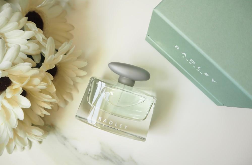 radley london perfume with floris london