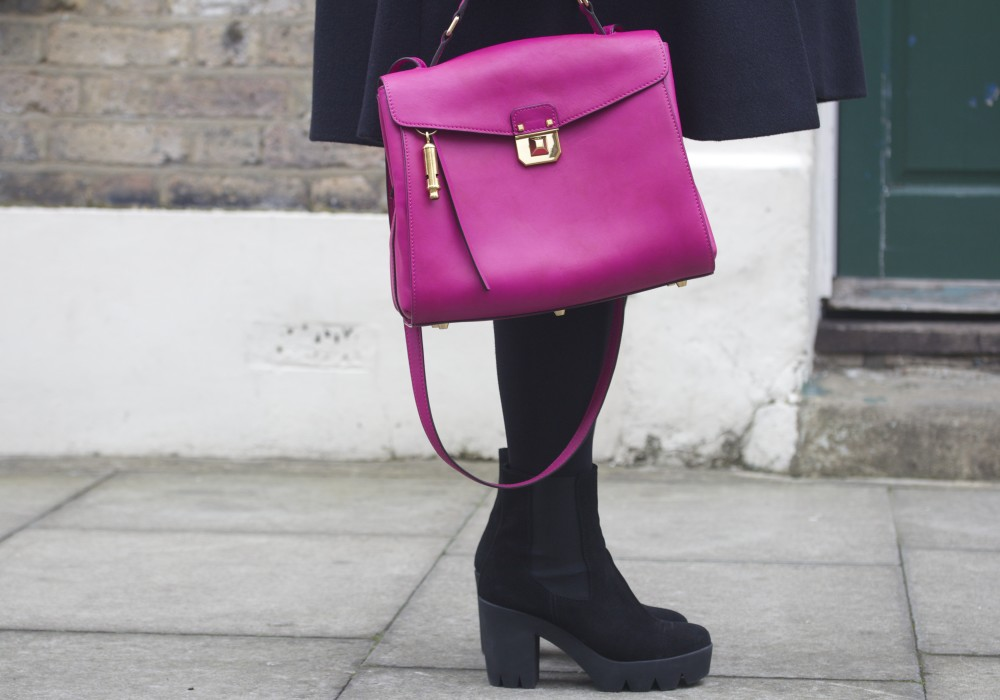 mcm worldwide handbag kelly bag style christina