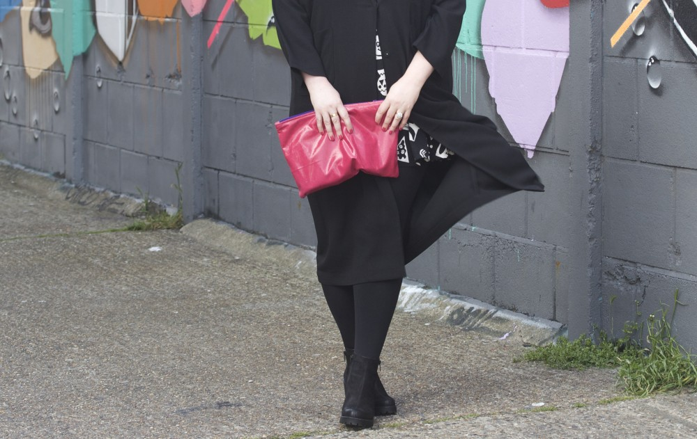 black monki coat summer lana blazer jacket  plus size