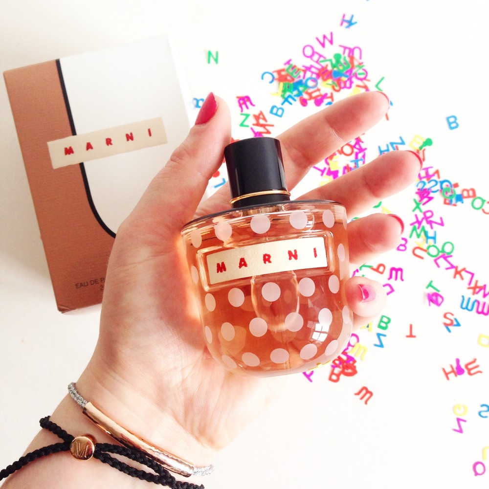 marni perfume scent fragrance wood spice rose