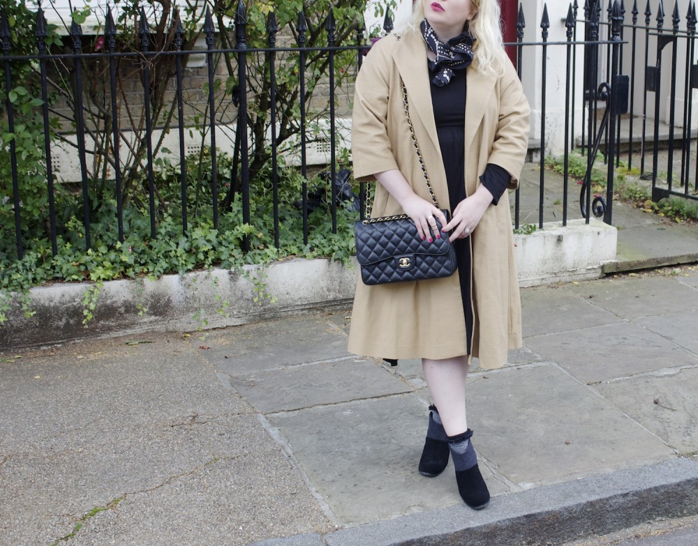 fashion for lunch blogger curve blog fashion
