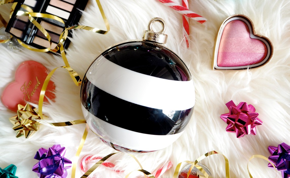 kate spade christmas giveaway competition