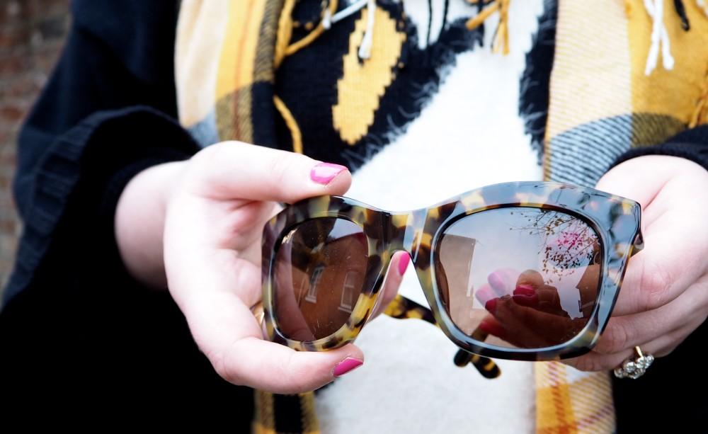 maui jim sunglasses tortoiseshell