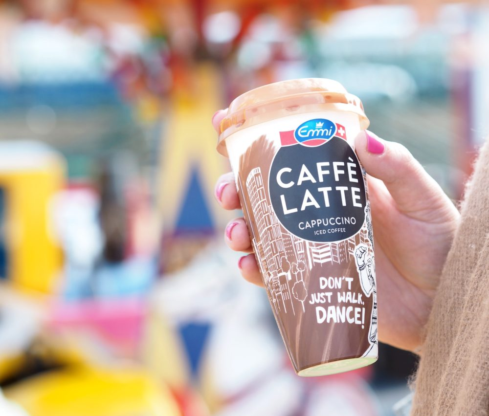 make it a yay day #makeitayayday dmmi latte beach huts margate