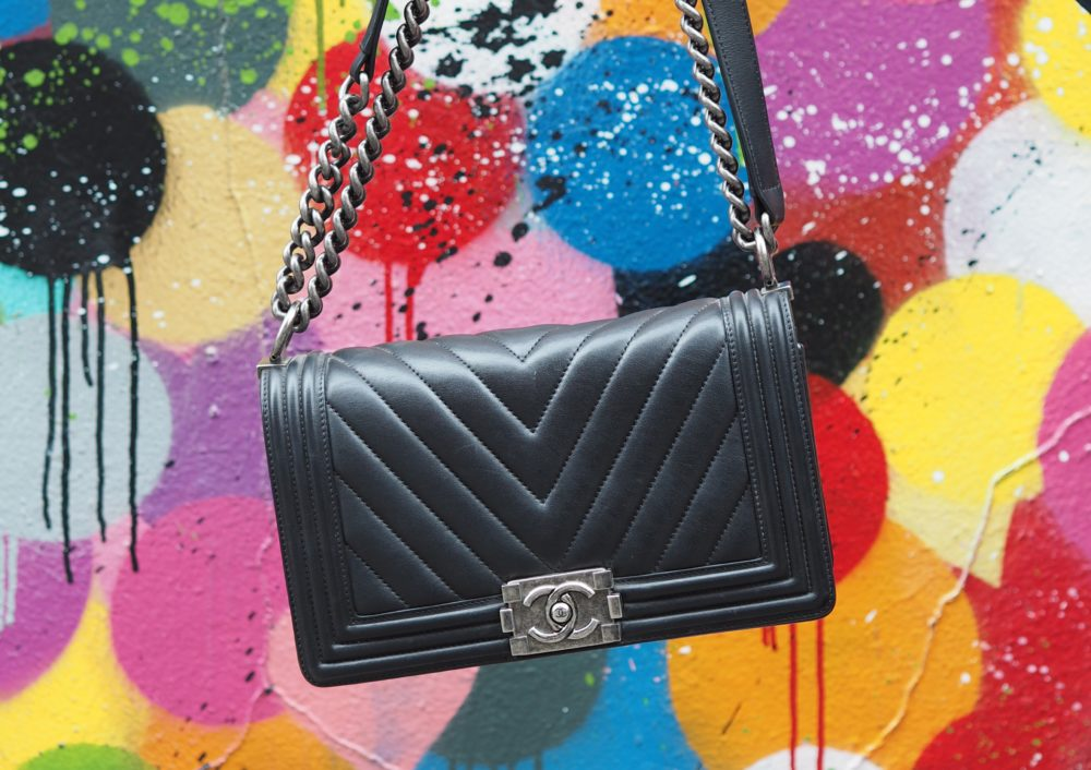 chanel-boy-bag-new-york-cheveron-quilt