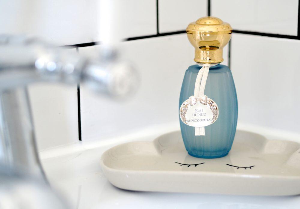 Annick Goutal Eau de Sud Perfume