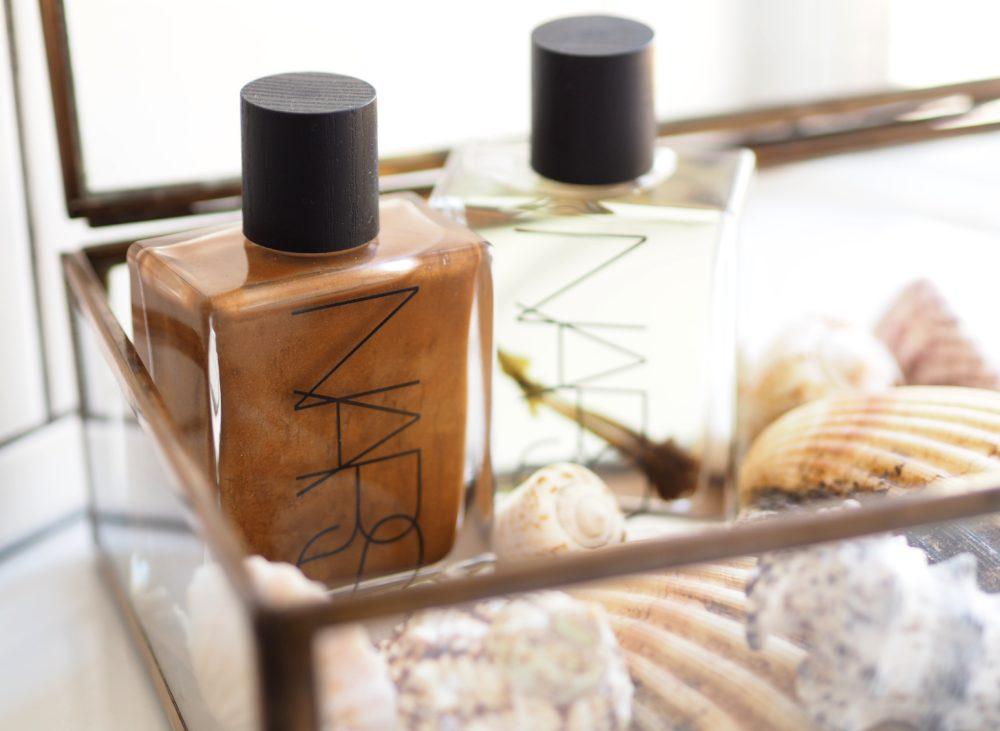 NARS-Body-Glow-Collection-monoi-oil bronzing oil