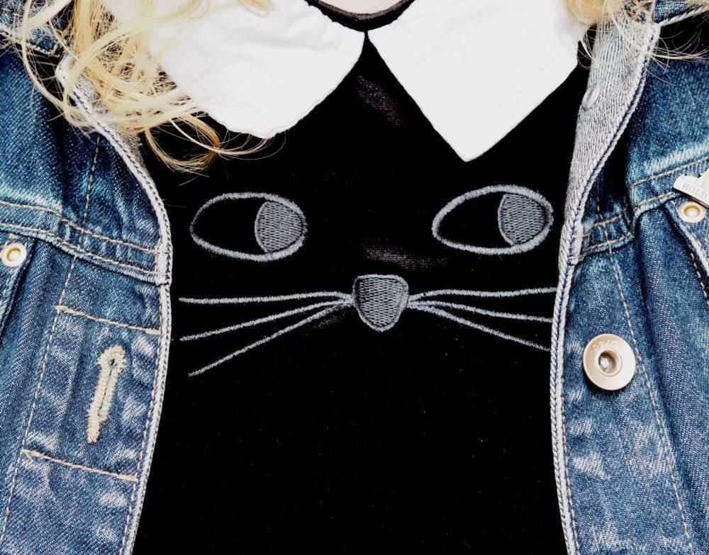 lazy-oaf-cat-dress-velvet