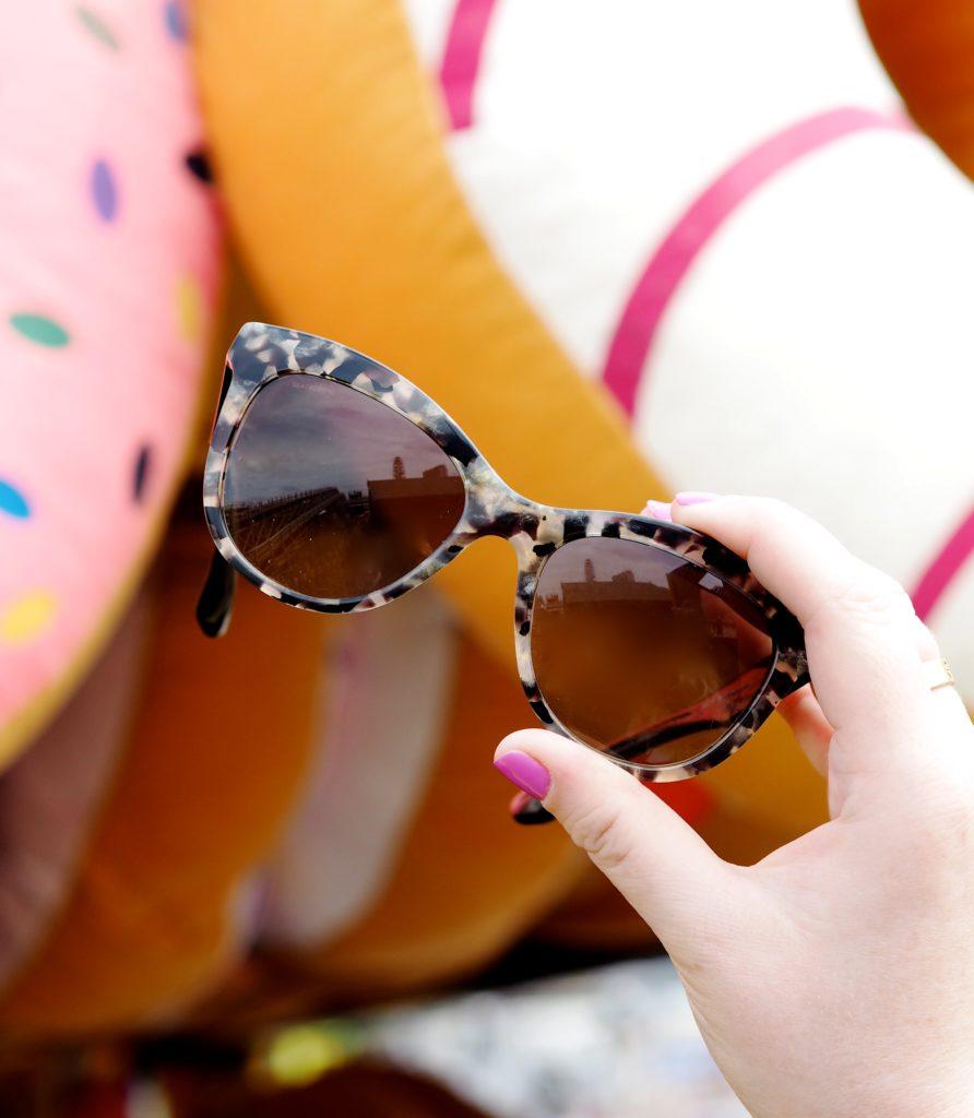miu-miu-sunglasses-crystal-temples