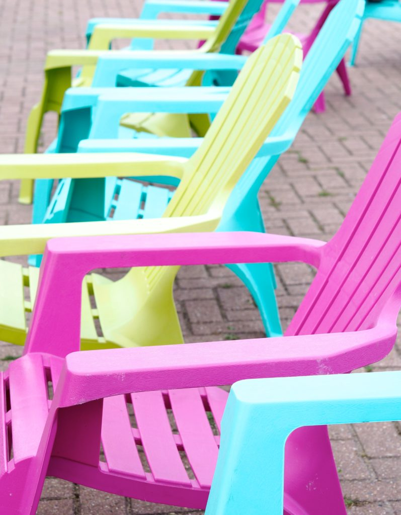 pastel-coloured-chairs-pastel-rainbow-acid-colours-colorpastel-coloured-chairs-pastel-rainbow-acid-colours-color