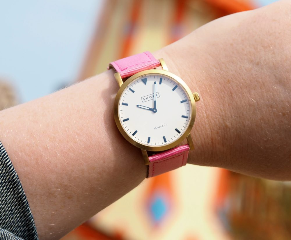 shore-projects-pink-and-gold-watch-porland