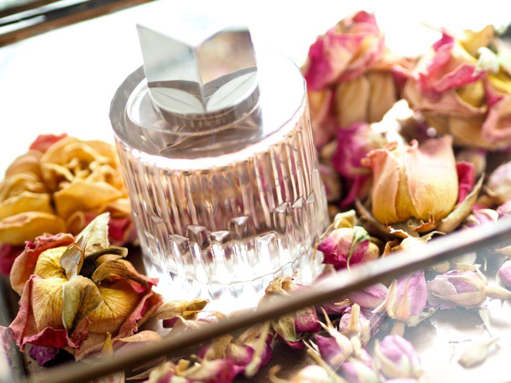 Jimmy-Choo-Illicit-Flower-perfume-fragrance-eau-de-toilette