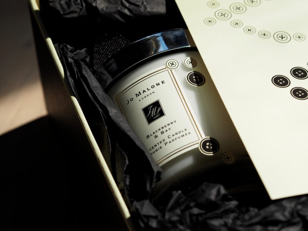 Judy-Blame-For-Jo-Malone-London-candle-buttons