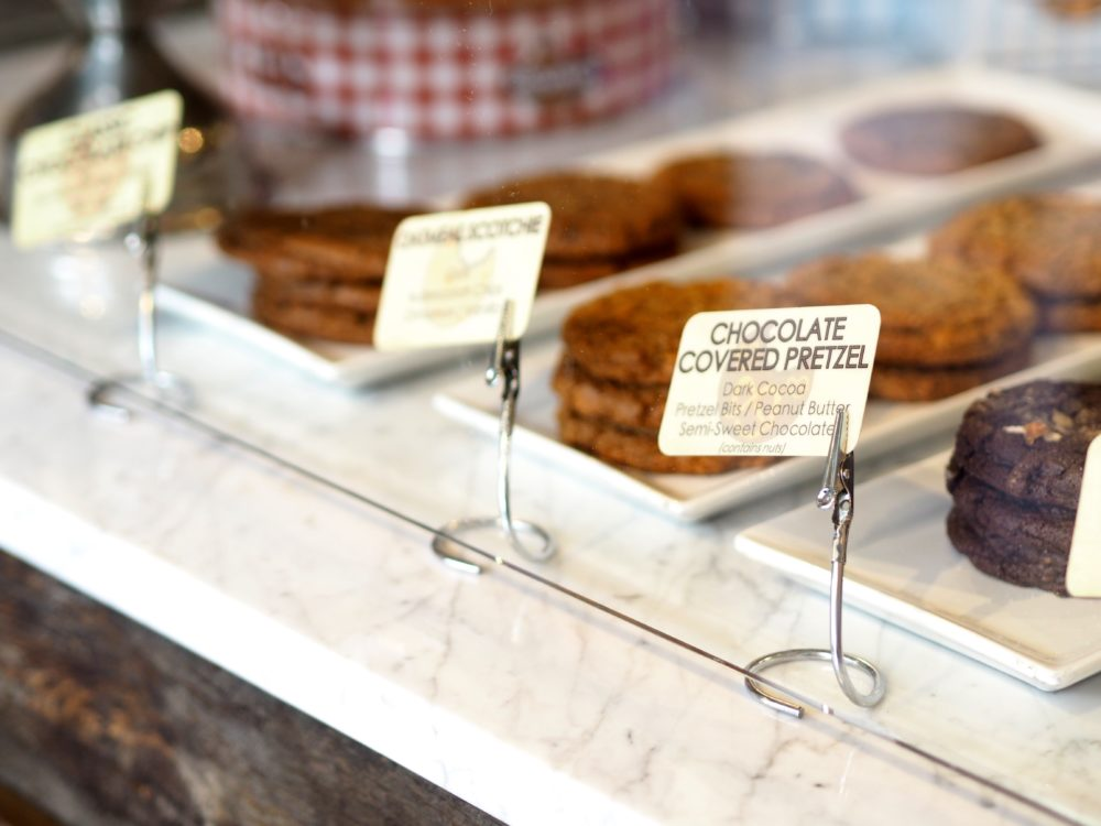 Schmackarys-cookie-counter