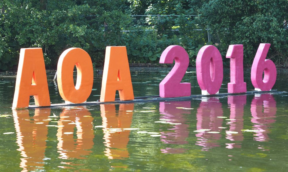 aoa-2006-festival-