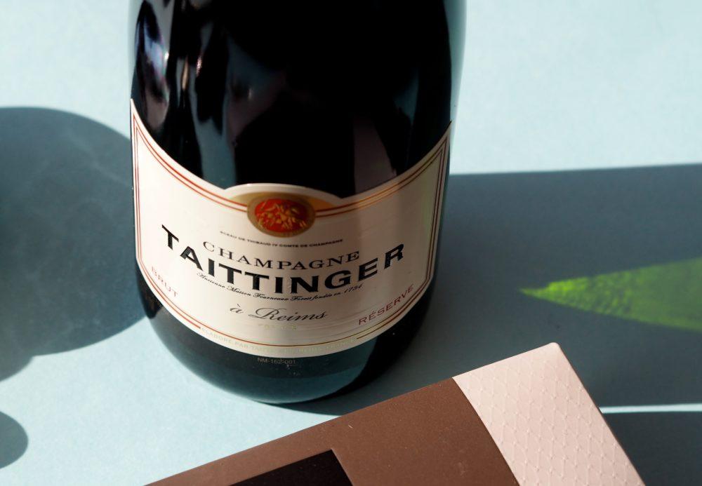 baftas-goody-bag-gifts-champagne