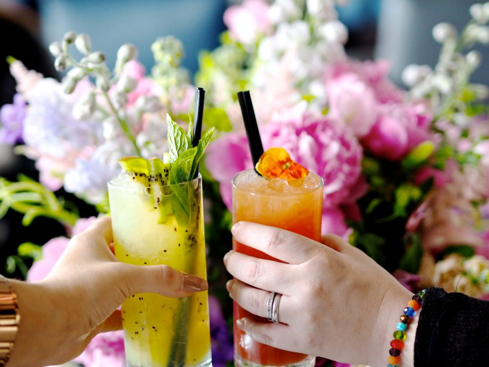flower-and-kiwi-cocktails