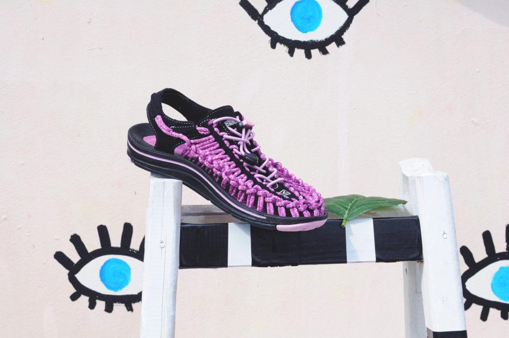 keen unique uneek shoes