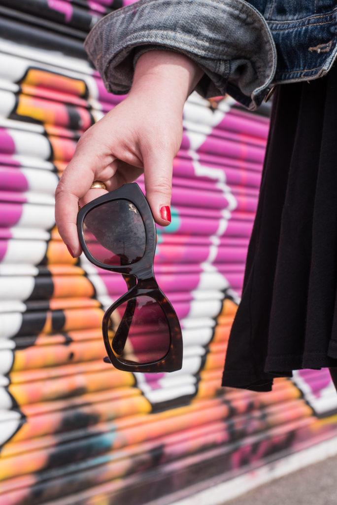 maui-jim-sunglasses-black-polorised-lenses