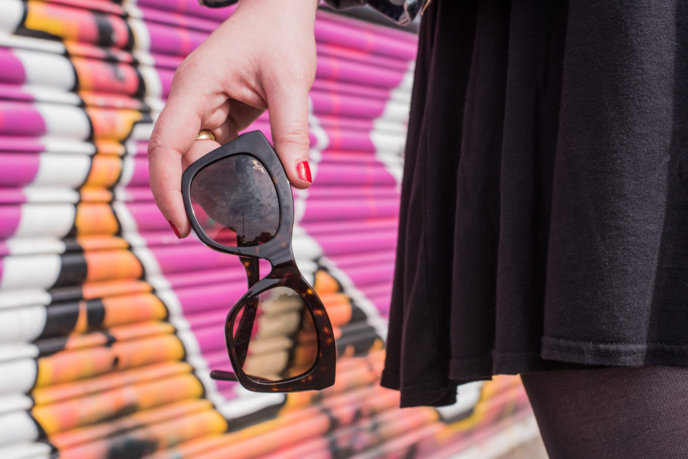 maui jim sunglasses luxury sportswear