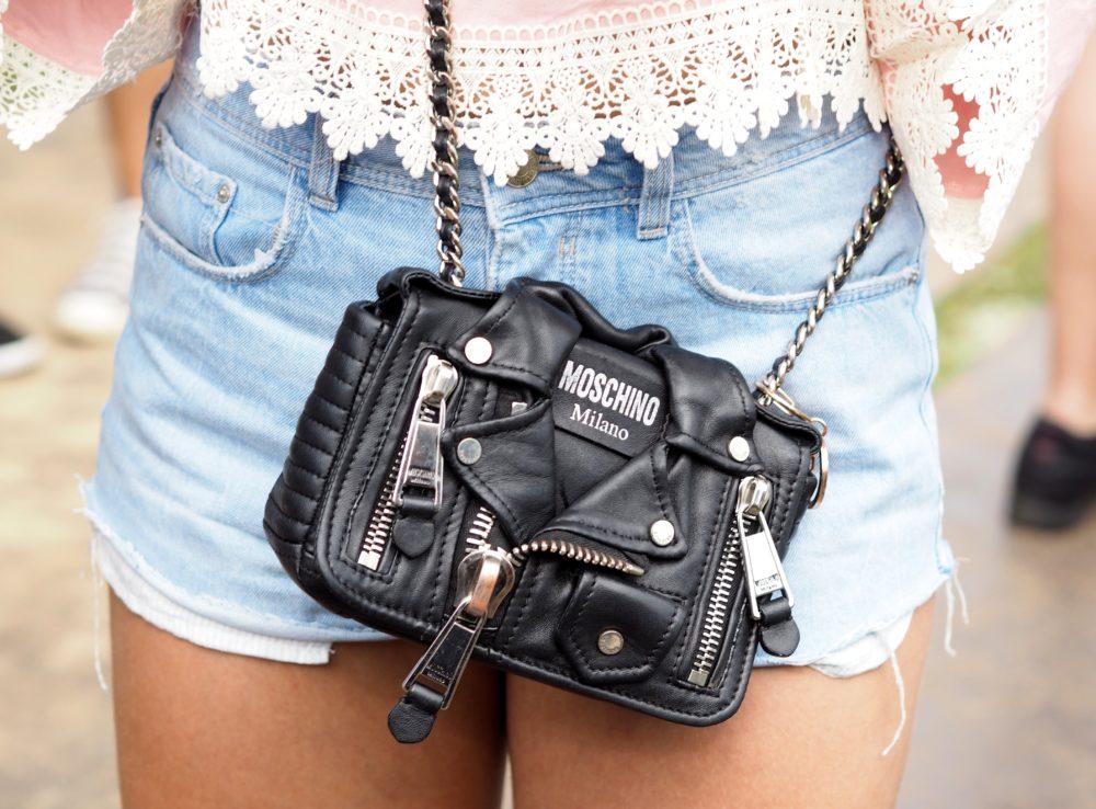 moschino-biker-jacket-handbag