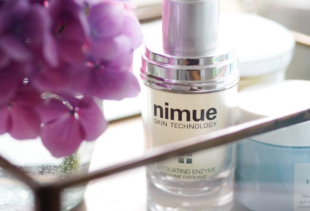 Nimue-Skin-Exfoliating-Enzyme