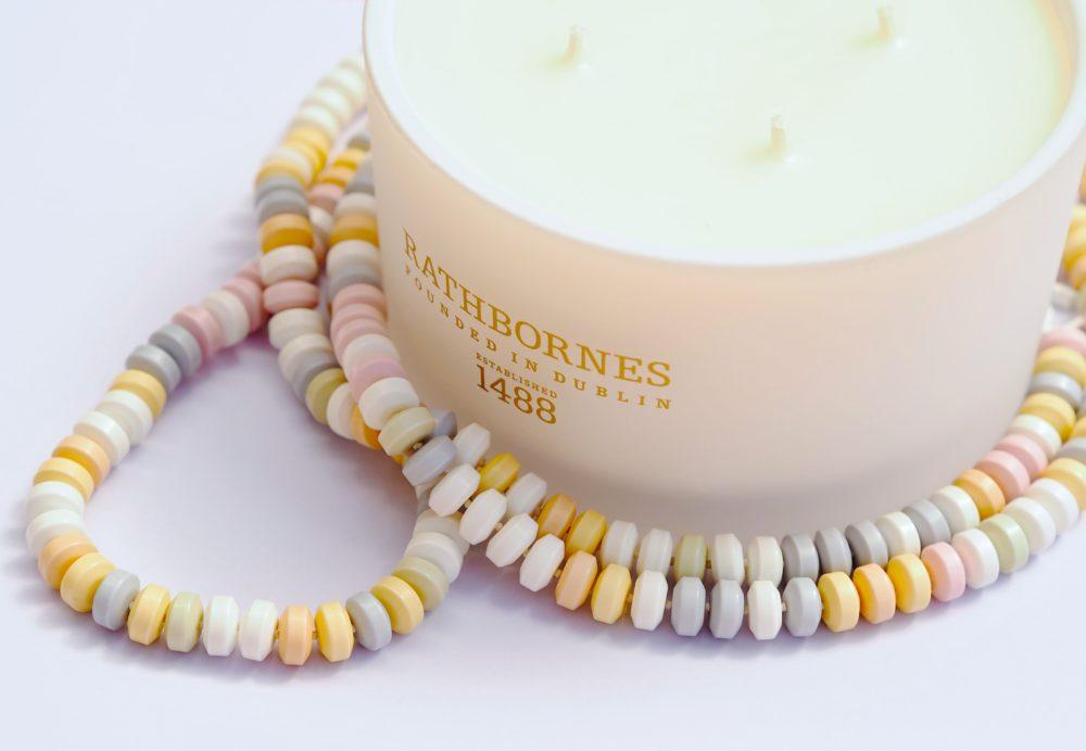 Rathbornes-Candle-Dublin-Tea-Rose-Oud-Patchouli-Candle