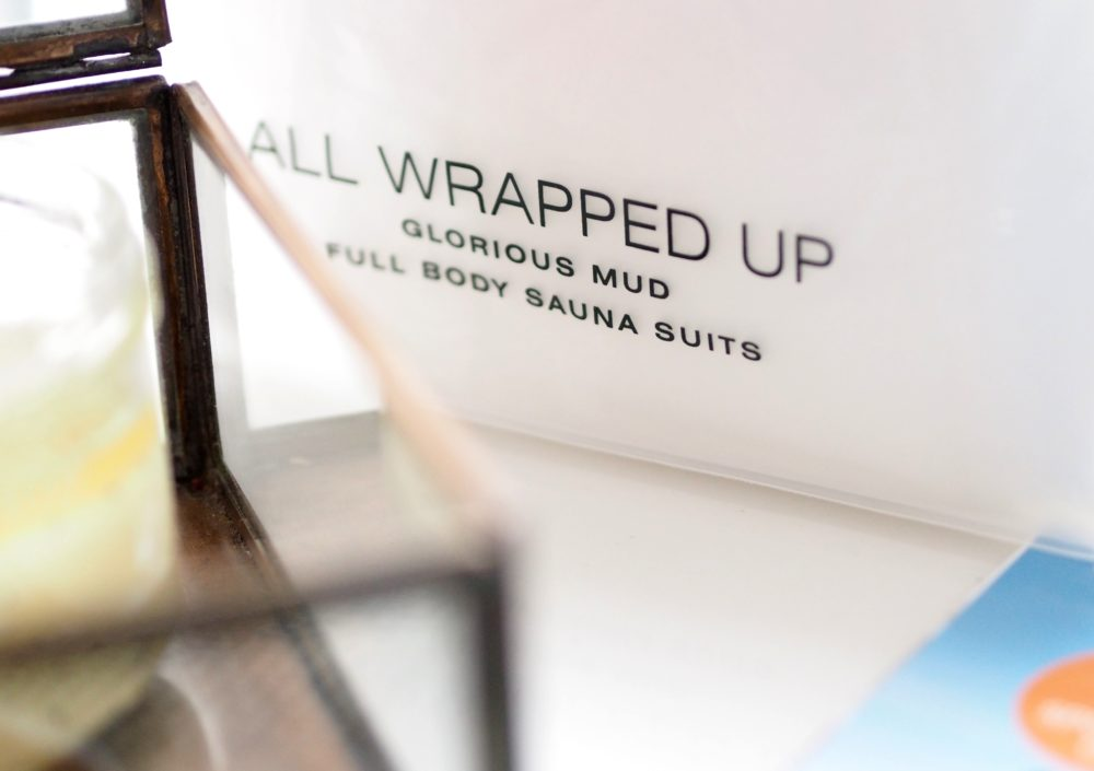 TempleSpa-All-Wrapped-Up-