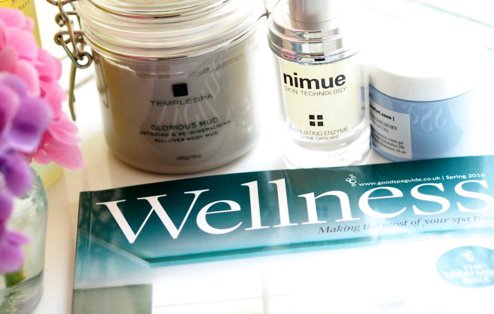 The-Good-Spa-Guide-wellness-magazine