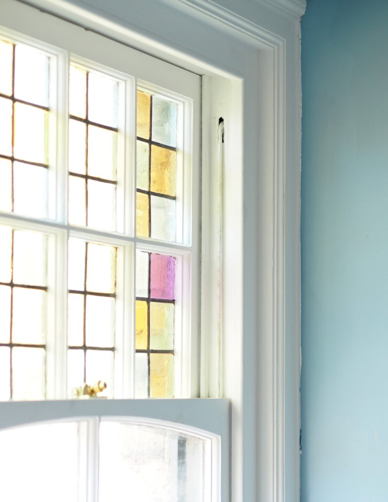 victorian-sash-windows-
