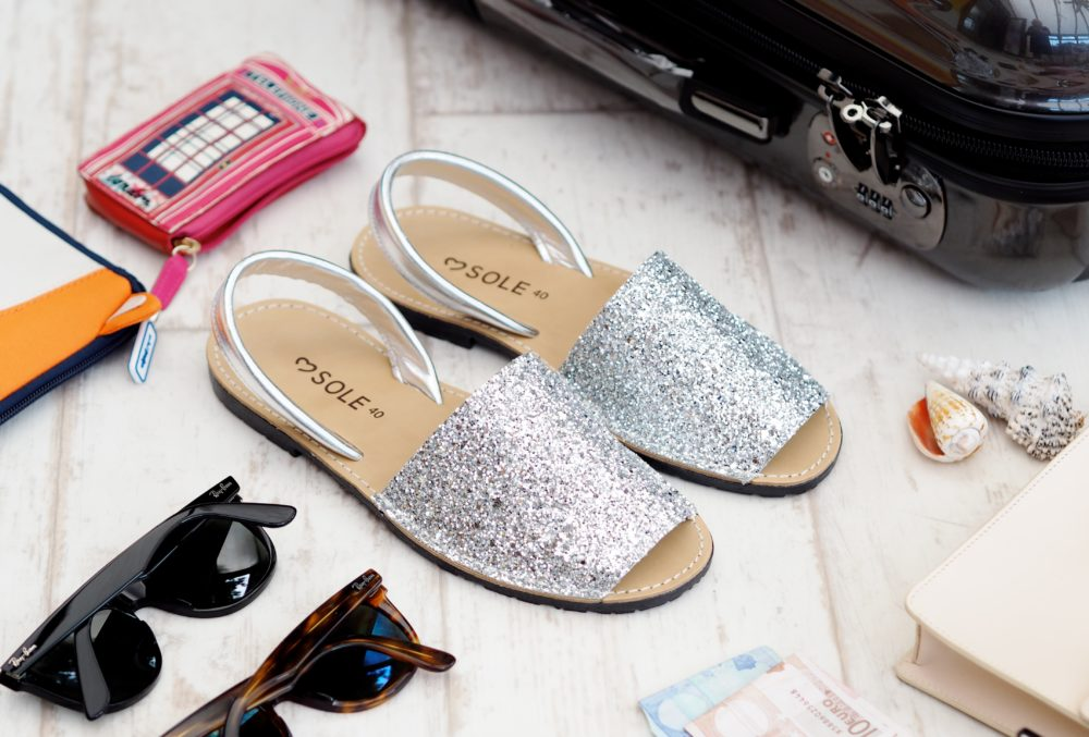 soletrader-shoes-silver-sandals