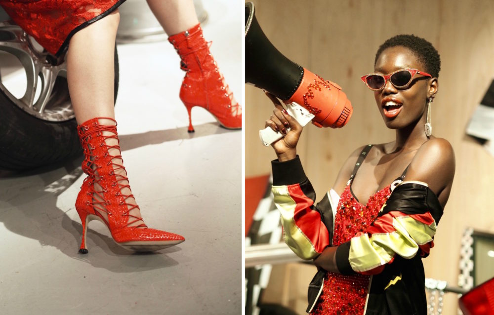 clio-peppiatt-boots-red-pic-ss17-collection