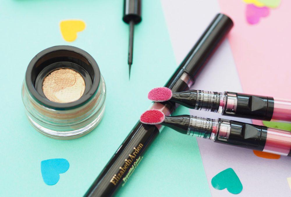 Elizabeth-Arden-Beautiful-Color-Bold-Liquid-Lipstick