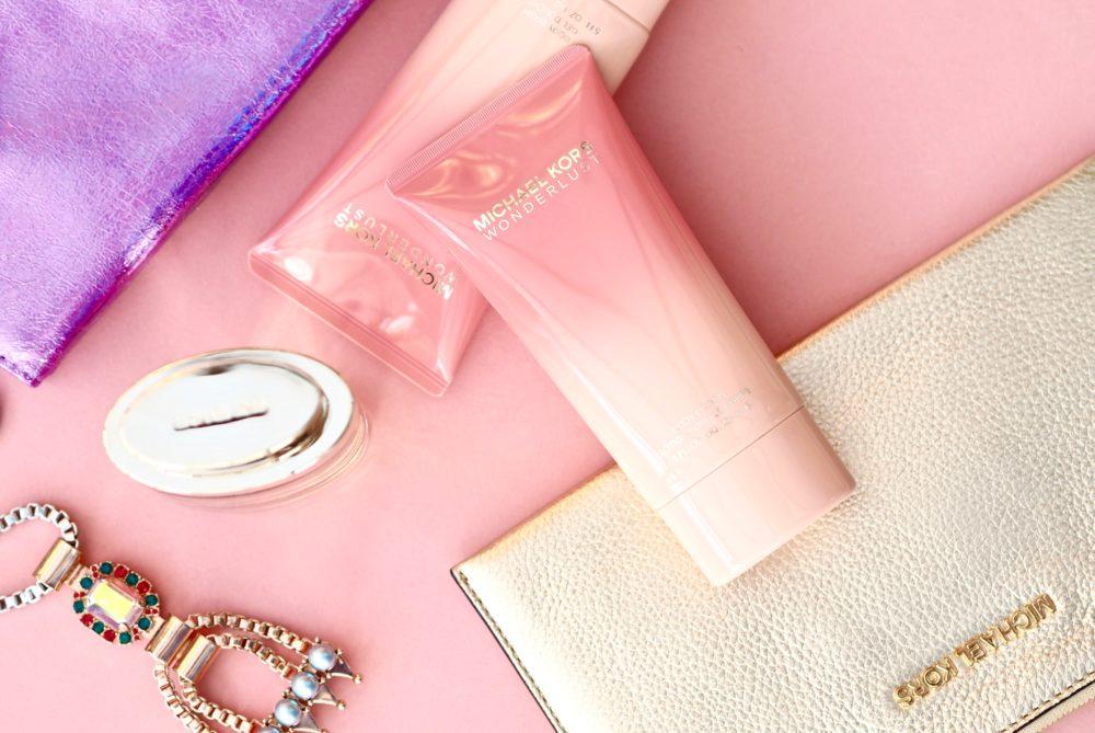 Michael-Kors-Wonderlust-perfume-fragrance.-7