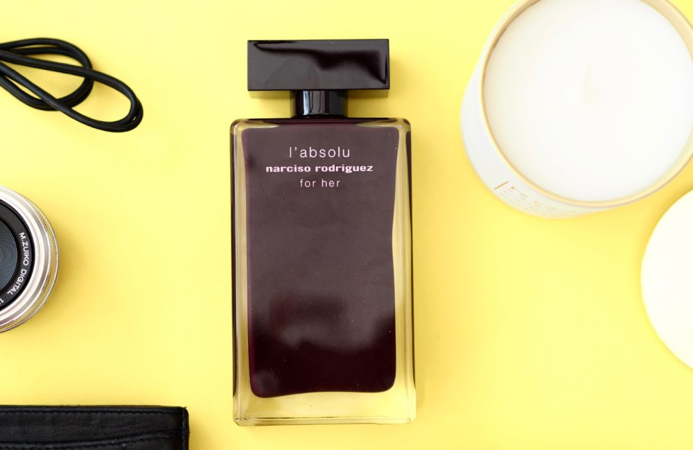 Narciso-Rodriguez-for-Her-Eau-de-Parfum-Labsolu