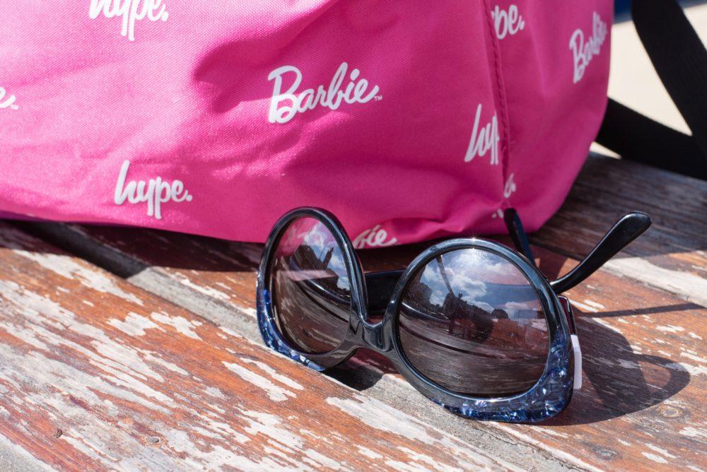 asos-sunglasses