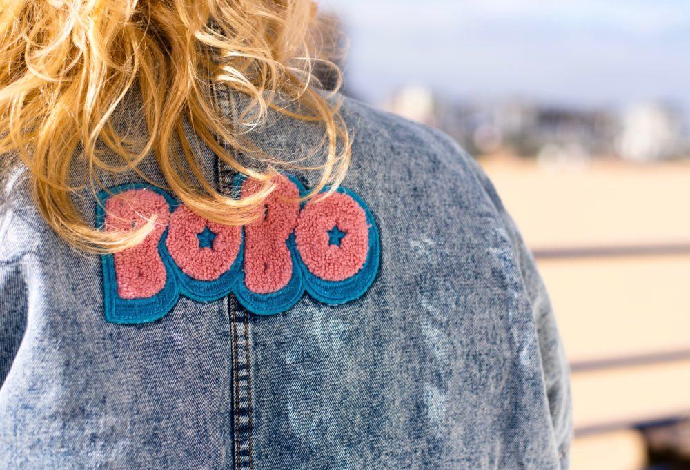 boho-boohoo-patched-denim-jacket