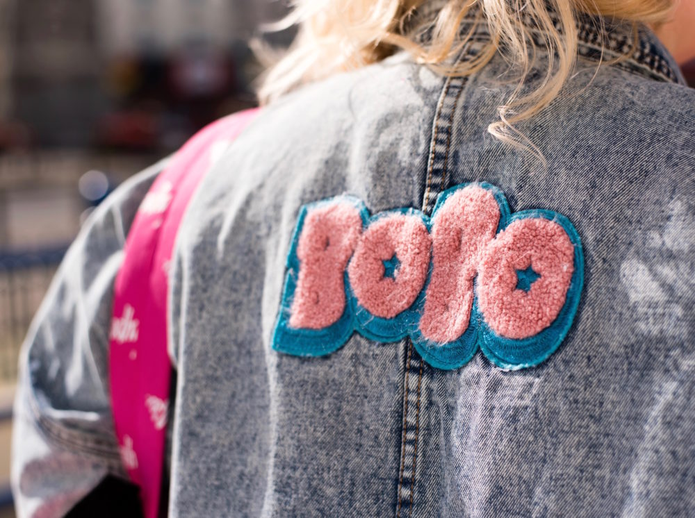 boohoo-boho-patched-denim-jacket