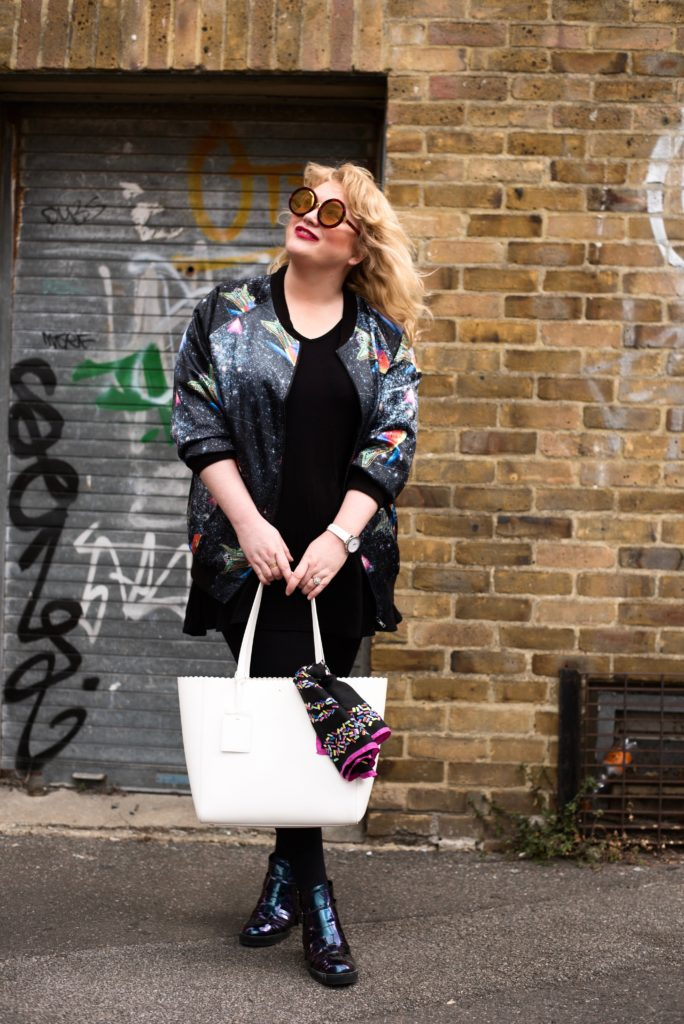 fashion-for-lunch-blog-outfit-post-curve-blogger