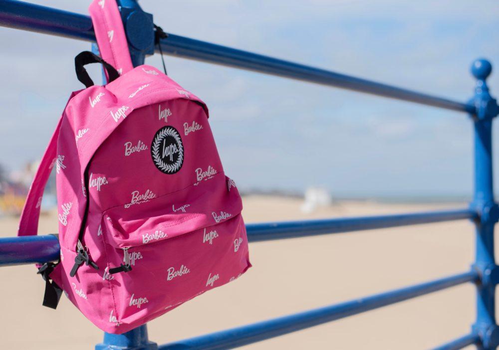 hype-barbie-backpack