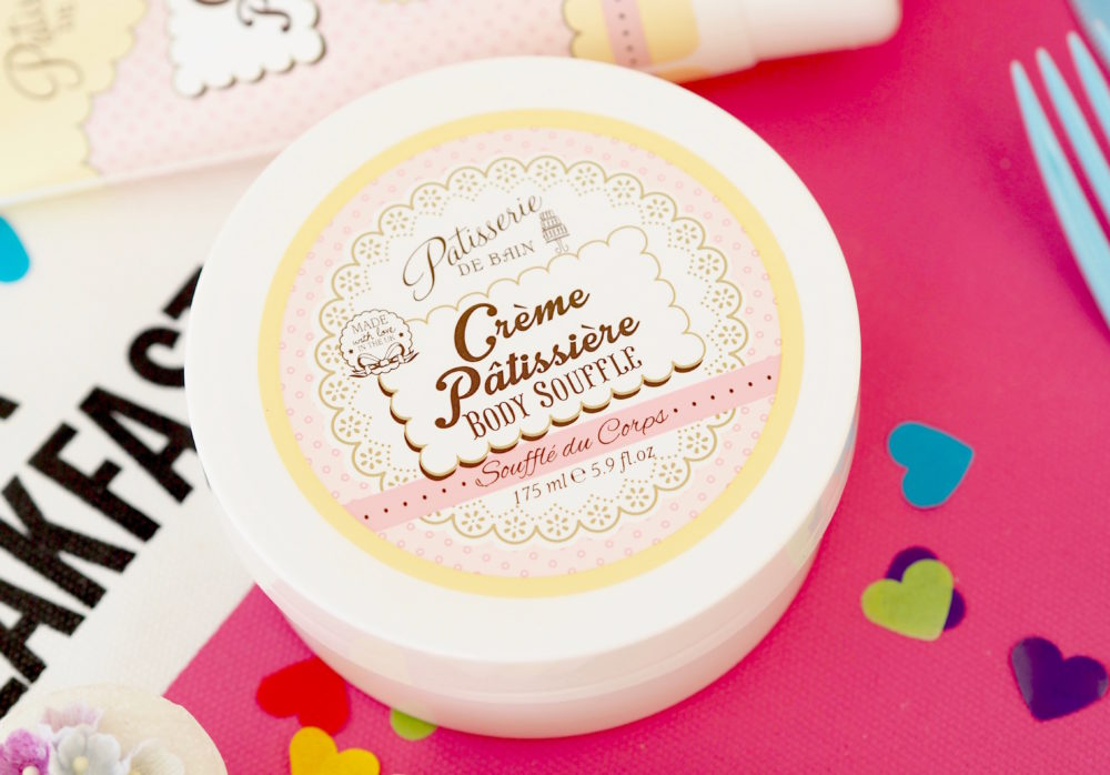 patisserie-de-bain-body-butter
