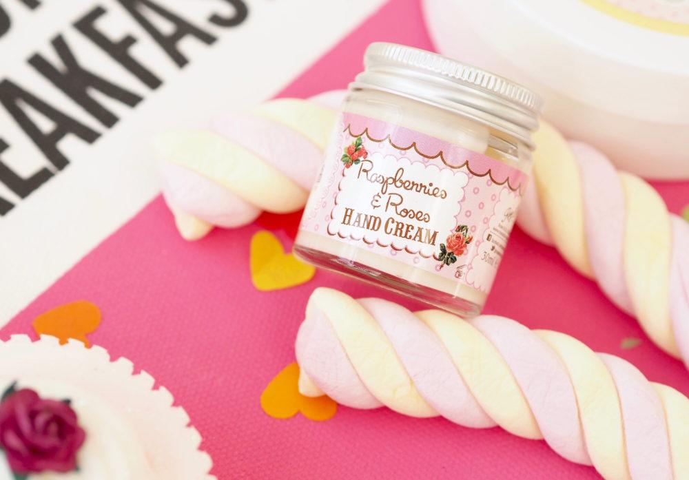 patisserie-de-bain-hand-cream
