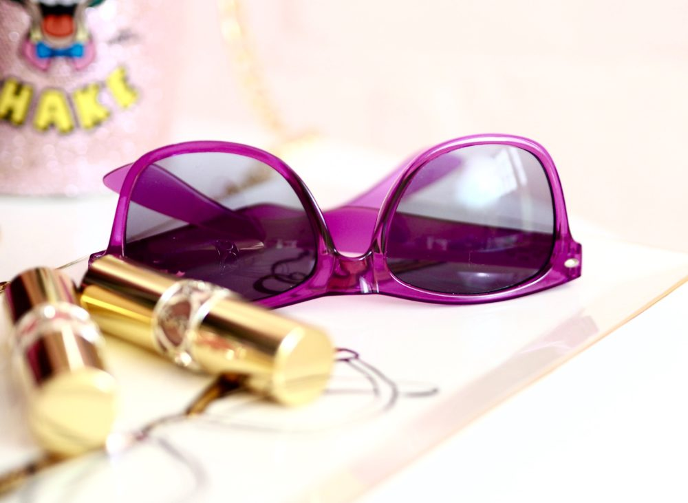 purple-superdry-sunglasses
