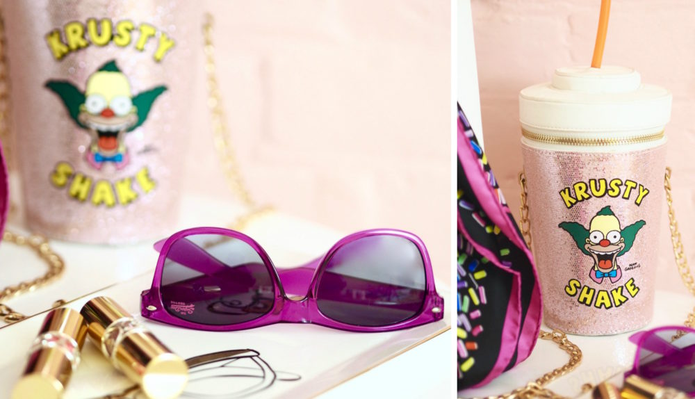 superdry-sunglasses-purple