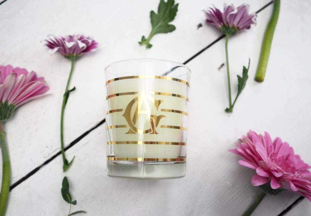 Annick-Goutal-Noel-Candle