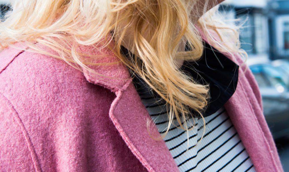 boden-pink-coat-collar