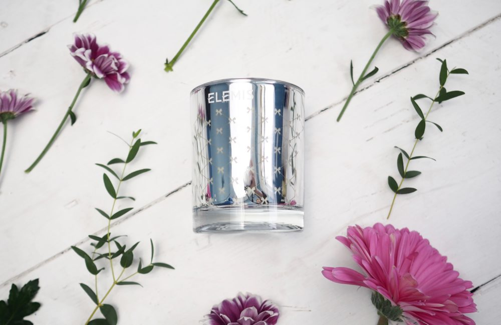 Elemis-Sweet-Orchid-Candle