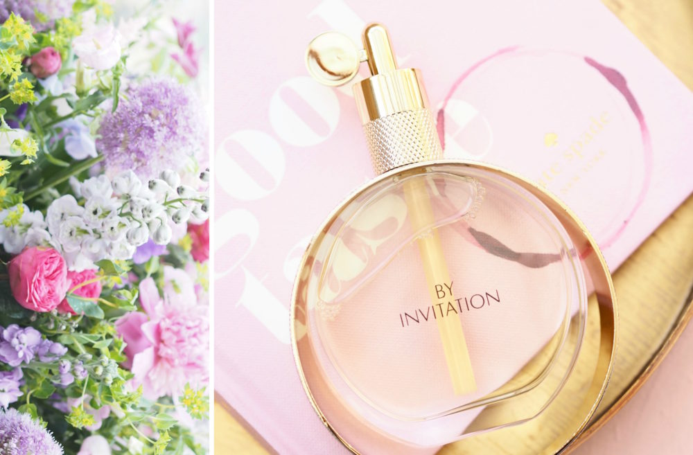 michael-buble-by-invitation-perfume-review-fragrance-flowers