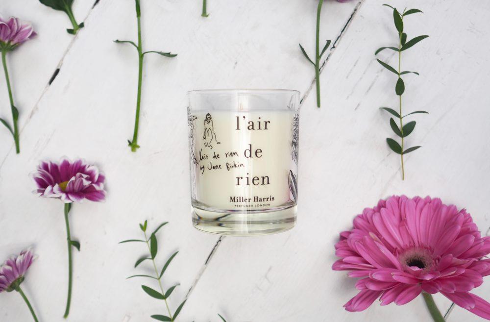 Miller-Harris-LAir-de-Rien-Candle